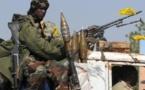 Le Tchad veut juger tous les mercenaires tchadiens liés à la Séléka