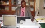 Tchad : « Évitons les folklores politiques. N'Djamena ne changera pas de visage »
