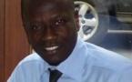 Crise du loyer au Sénégal : la population victime de sa propre turpitude (Acte 1)