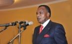 Initiative Solidarité africaine : Une enveloppe de 100 millions de dollars octroyée à la Centrafrique