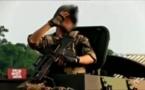 Centrafrique : Une enquête doit déterminer la responsabilité de la France dans les massacres