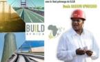 Forum Build Africa : Les décideurs mondiaux des infrastructures à Brazzaville du 6 au 7 février prochains