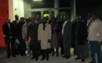Crise RCA : Centrafricains et tchadiens de France s'unissent pour la première fois