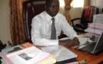 Affaire Padaré/Bachir : Les révélations du ministère de l'assainissement
