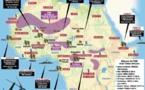 Afrique : Ces pays dont le Tchad qui continuent de payer un impôt colonial