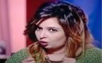Egypte: La jeunesse au service de la dictature militaire
