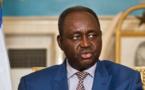 Centrafrique : Bozizé annonce son retour au pays et appelle la Séléka à déposer les armes