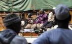 Centrafrique : La MISCA annonce la morts de plusieurs tchadiens dans l'attaque d'un convoi