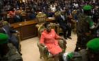 Centrafrique : Un coup d'Etat avorté ?