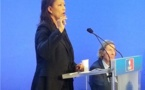 """La Centrafrique """"loin d'être sur la voie de la pacification"""" (Marie-Reine Hassen)"""