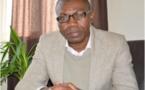 Une Présidente de Transition qui fait douter la Centrafrique