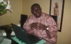 Centrafrique : Entre erreur d'appréciation et clivage politique...