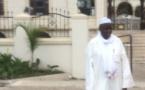 Tchad: La Dot à l'Islam, le sultan de Dar Kobé donne l'exemple