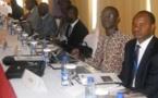 Les pays d'afrique centrale se preparent à contrer les pressions des industries extractives sur la sous-région