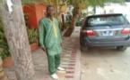 Les centrafricains ont-ils raison d'attendre ?