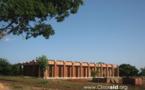 L'Église catholique empêche l'ouverture de l'hôpital du plaisir de Clitoraid le 7 mars au Burkina Faso