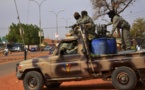 Le Tchad a-t-il une projection militaire sans la France ?