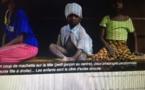 Le pogrom des musulmans de Centrafrique