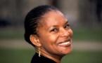 Christiane Taubira : Une ministre combattue par l'ignorance