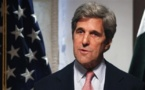 Bizarre statement of Secretary Kerry on the legitimacy of present government in Ukraine