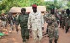RCA : La Séléka n'est pas morte et s'attaque à la France