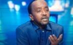 """Centrafrique : """"Il n'y aura pas d'autre solution que la séparation"""", Mht Seid"""