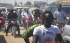 Tchad : L'insécurité et le banditisme, à qui la faute ?