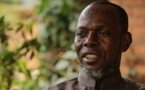 Centrafrique : La gaffe de l'imam de Bangui ?