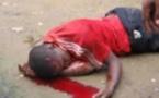 "Tchad : Un médecin ""hors pair"" assassiné"