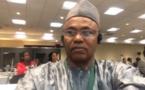 Centrafrique: Réaction à l'entretien télévisé de Mahamat Seid Ismaël à Aljazeera