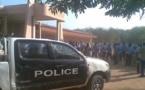 Tchad : La police disperse violemment une protestation des étudiants