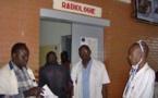 Tchad : Les médecins en grève après l'assassinat de Néhémie Mbaiatelbeye