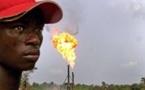 Initiative pays pauvres très endettés : Le Tchad sort du gouffre