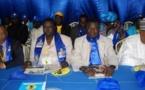 Tchad : « La caporalisation des medias publics par le MPS »