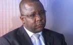 Tchad : Un an de prison avec sursis pour Padaré dans l'une des quatre affaires