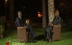 Tchad : Le grand déballage de Saleh Kebzabo