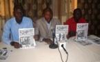 Tchad : Le paysage médiatique s'agrandi