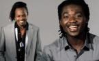 L'album Uncontrollables des artistes tchadiens Izra & Élété en vente sur Itunes