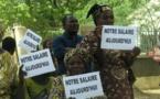 Tchad : Plus de 7 milliards FCFA des salaires de fonctionnaires détournés