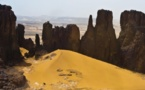 Tchad : Deuxième édition du festival international des cultures Sahariennes