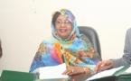 Tchad : Après la bagarre, la signature d'accords pour 84,5 milliards FCFA