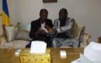 Le Tchad va produire et assembler des produits technologiques