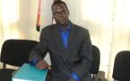 Tchad : Un journaliste tchadien d'investigation invité de BBC Afrique