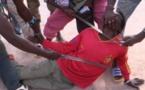 Centrafrique : Manger les musulmans rendrait intelligent, selon les Anti-balles AK