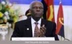 Mini sommet de la CIRGL à Luanda : Les FDLR et les FAD invités à s'arrimer au processus politique en cours en RDC