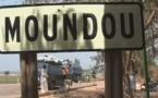 Tchad : Manifestation des élèves à Moundou