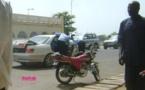 Tchad : Les meurtriers arrêtés après l'assassinat de deux commerçants