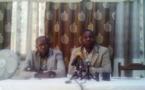 Tchad : Me Koudé Mbaïnaissem fait des révélations sur la justice tchadienne