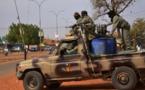Tchad : Un troisième assaillant vient d'être arrêté