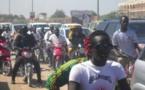 Tchad : Scènes de liesses suite à l'arrestation des assassins, cinq morts